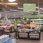 CNBC's <strong>Cramer</strong> talks up Kroger's prospects