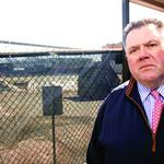 BBJ Preview: How the largest redevelopment plan in the country imploded in Quincy (slide show)