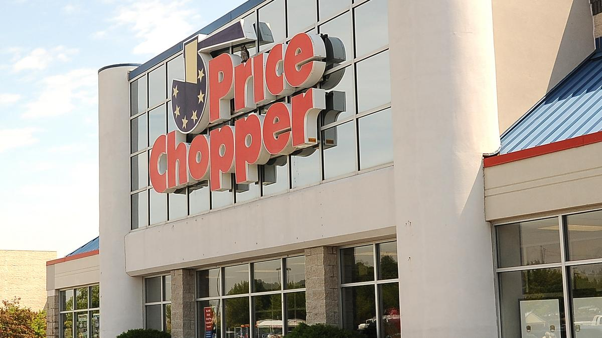 Price Chopper Supermarket Chain Hit With Federal Lawsuit Over Wages Albany Business Review