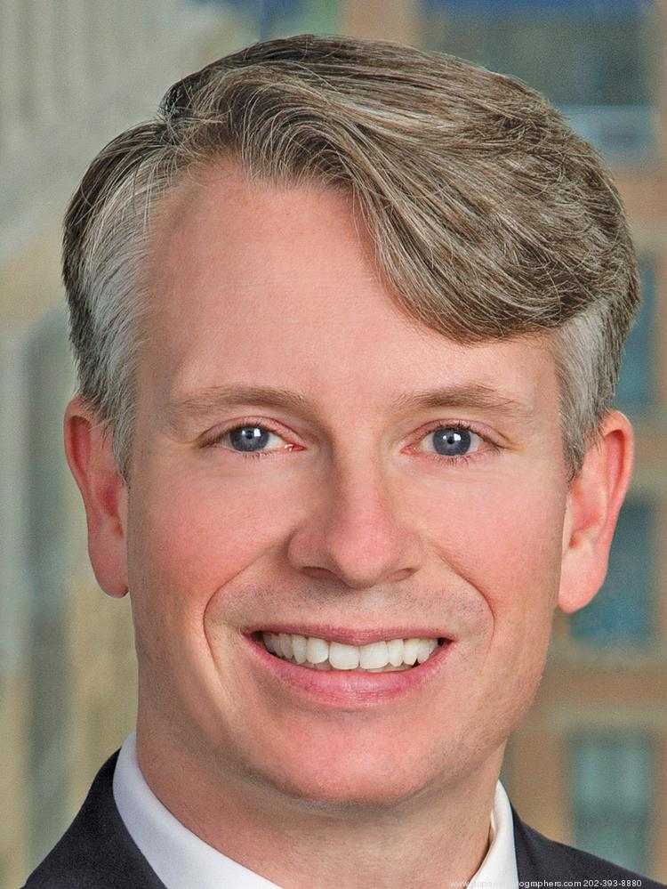 Keir Bancroft is a Venable attorney, focusing on cyber security.