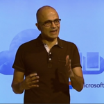 ​Much bigger than expected: Initial reactions to Microsoft's layoffs