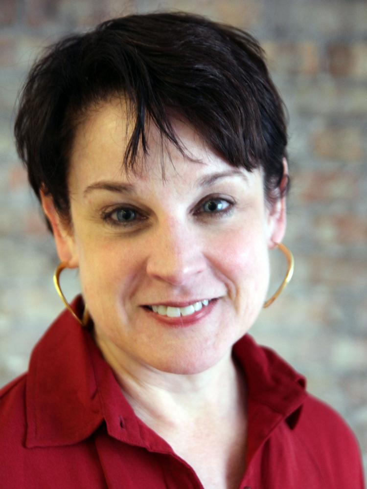 Wendi Taylor Nations has been named chief marketing officer at World Business Chicago.