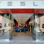 Three reasons Musk companies continue to excite Wall Street