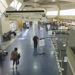 How KCI improvements will affect airfare and parking prices