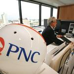 PNC's 7 lessons learned after the market hit bottom