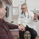 Medicare Part B premiums to go unchanged for 2015