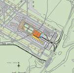 Hotel developers are anxious for MSP Airport RFP
