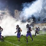 National Labor Relations Board declines jurisdiction in Northwestern University appeal on football players union