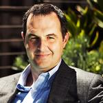 Lending Club has big news coming Thursday: Will it be the IPO?