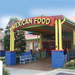 Chuy's to bring more Tex-Mex food to the U.S. in 2015; revenue up