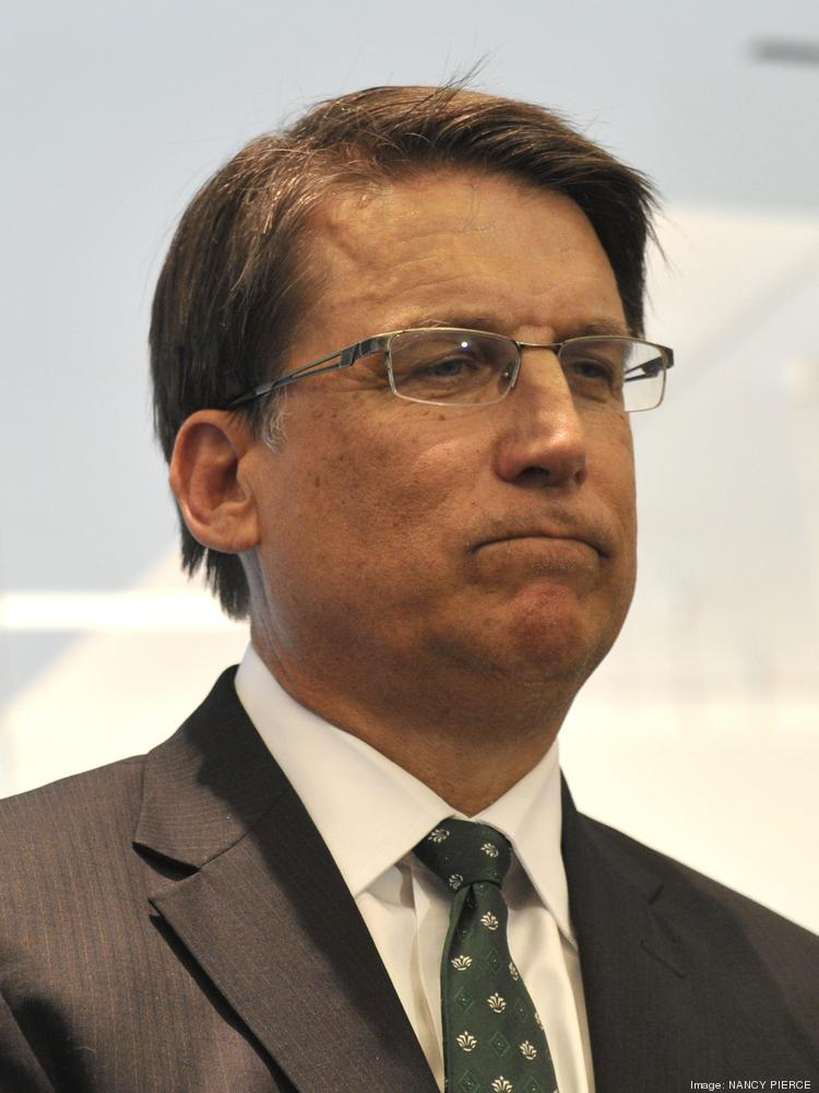 The draft proposed by state Sens. Phil Berger and Tom Apodaca seeks to set firm deadlines and additional oversight to legislation first proposed by Gov. Pat McCrory.