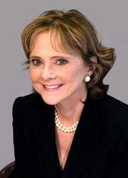 Lucia Dougherty, Shareholder/Co-Chair, Land Development & Zoning, Miami, Greenberg Traurig