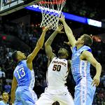 Two weeks until Orlando finds out about NCAA Sweet 16 event bids