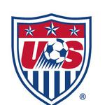 Women's World Cup champs to switch opponents for soccer match at Legion Field