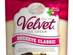 Velvet Ice Cream gets 500 new accounts in Kentucky expansion