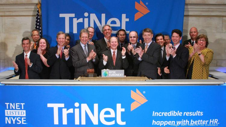 trinet u0026 39 s acquisition spree makes for ipo lovefest