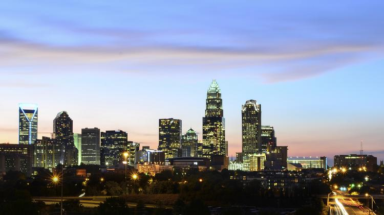Charlotte ranks No. 4 among the most cost-friendly business locations in the U.S., according to a recent study from KPMG.