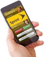 Analysts: Dish's retreat a plus for Sprint-SoftBank deal