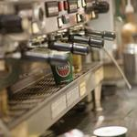 Global Baristas is working to hold on to Tully's name