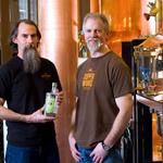 Distillers guild announces new leadership, vows to fight for lower spirit taxes