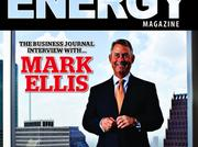 Through a special sponsorship from PKF Texas, Houston