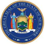 New York lawmakers extend brownfield tax credits