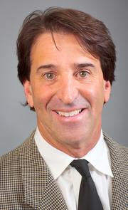 Sergio Rok, president and CEO, Rok Acquisitions LLC