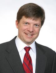 Jeffrey S. Olson, President/CEO, Equity One