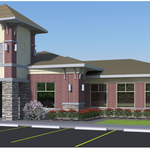 Park Community adding branches, moving headquarters