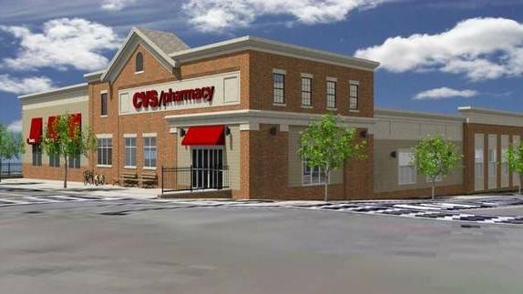 winchester neighbors freeze cvs development with lawsuit social