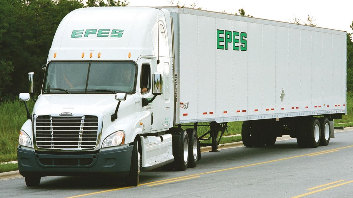 Official Nike Jerseys Cheap - Epes Transport acquires Clay Hyder Truck Lines of Hickory - North ...