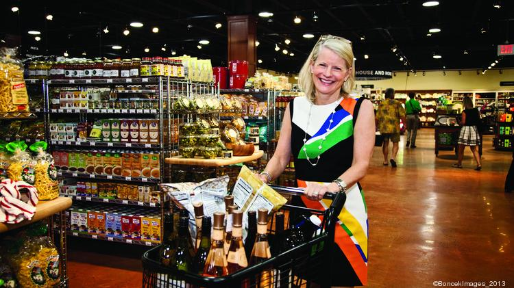 Southern Season is closing in on a Charlotte location. The Chapel Hill gourmet grocery and specialty store expects to sign a lease for an up to 60,000-square-foot store here within the next four months.