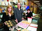A year after 'Shark Tank' appearance, Wicked Good Cupcakes baking in success