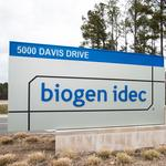 Why RTP means so much to Biogen Idec CEO George Scangos
