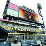 PNC's push into KC area would boost profile of OP subsidiary