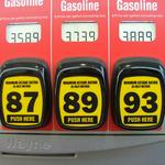 State, federal gas taxes could both increase for the first time in decades