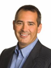 Groves, co-founder and CEO of Alignable, was the senior vice president of corporate strategy, development and innovation at Constant Contact (Nasdaq: CTCT) from 2001 to 2011.