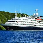 Boston company buys two more cruise ships to add to its growing fleet