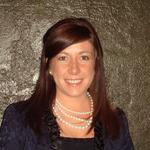 Q&A: <strong>Jen</strong> <strong>Cadieux</strong>, Generation Dayton Featured Professional of the month
