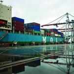 Despite Trapac woes, Jaxport fights to grow