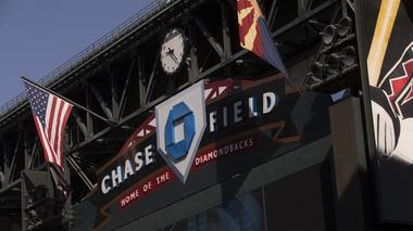 How many Diamondbacks games have you attended this year?