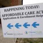 Employers say 2016 will be costliest year yet for Obamacare compliance: Survey