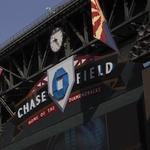 Rounding third: The cost of a marriage proposal at Major League Baseball stadiums
