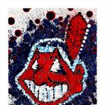 Native American group asks Nike to stop selling Cleveland Indians merchandise with Chief Wahoo logo