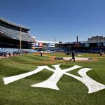 Yankees trying something different this year: Being No. 2 in payroll