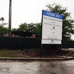 Plum Georgetown site expects development