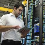Majority of CIOs focused on filling existing IT positions