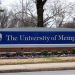 Board of Regents approves U of M name change