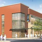 Groundbreaking planned for Safeway-anchored University Town Center