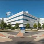 Large NW Houston industrial complex swaps owners